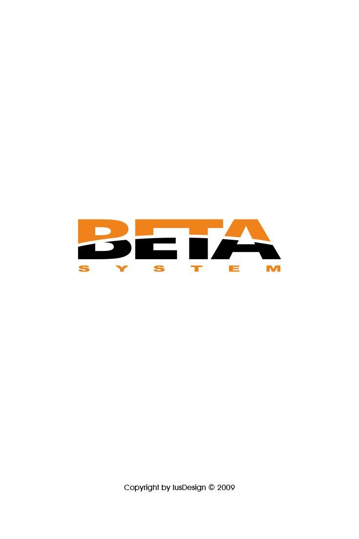 Beta System (labour leasing) 2009.