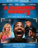 A Haunted House 2 [Blu-ray] [English] [2014]