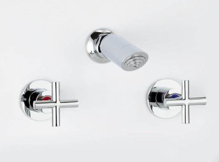 Stylish Bath and Basin Spouts that you see listed here offer a graceful combination of elegance, permanence and cost effectiveness. To view our range of products at: http://bit.ly/2AraKBE #Bathspouts #BathSpoutSydney