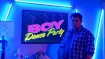 Bruce Willis's 'Boy Dance Party' tops 'SNL' season   Saturday Night Live - Yahoo Screen
