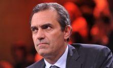 La condanna di De Magistris non ha provocato solo le incredibili dichiarazioni del sindaco di Napoli. Anche politici e giornali parlano a vanvera. Perché all'origine della caduta del governo Prodi non c'era quell'indagine