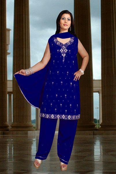 Cheap Salwar Kameez On Sale | Salwar kameez sale 2339 : Saree, - Sarees, Saree, Sarees sale & Cheap ...
