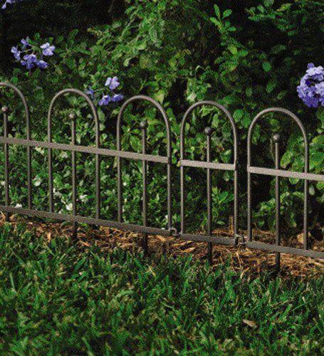 7 best Fence ideas images on Pinterest Yard ideas Animals dog