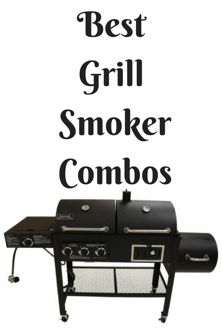 the 25 best best smoker grill ideas on pinterest electric meat