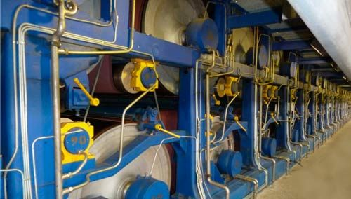 17 best Pulp and Paper Making Machines images on Pinterest   Paper ...