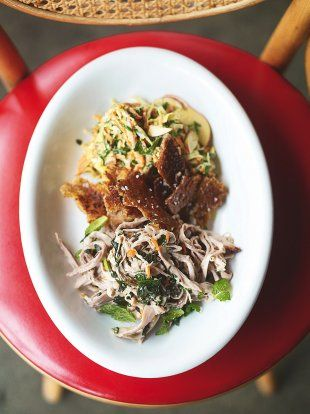 Pulled Pork Recipe | Pork Recipes | Jamie Oliver Recipes#7wKjvImp8sCmd7f2.97#7wKjvImp8sCmd7f2.97