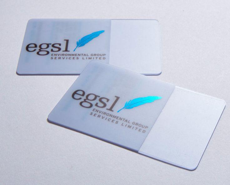 225 best heifolienprgung images on pinterest envelope black 30 pt clear frosted plastic business cards white reheart Choice Image