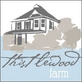 Thistlewood Farm.  One of my *favorites*!  Worth checking out!: Thistlewoodfarms I, Decorating Blogs, Awesome Blogger, Blogs Favorites, Beautiful Decorating, Thistlewood Farms Home, Http Www Thistlewoodfarms Com, Farms Home Decor