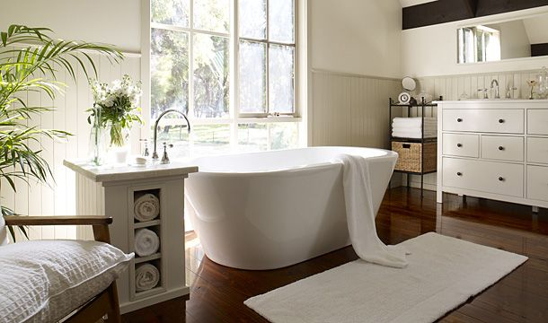 17 Best Images About Bathroom Beautiful On Pinterest Vanity Units Eclectic Bathroom And Vanities
