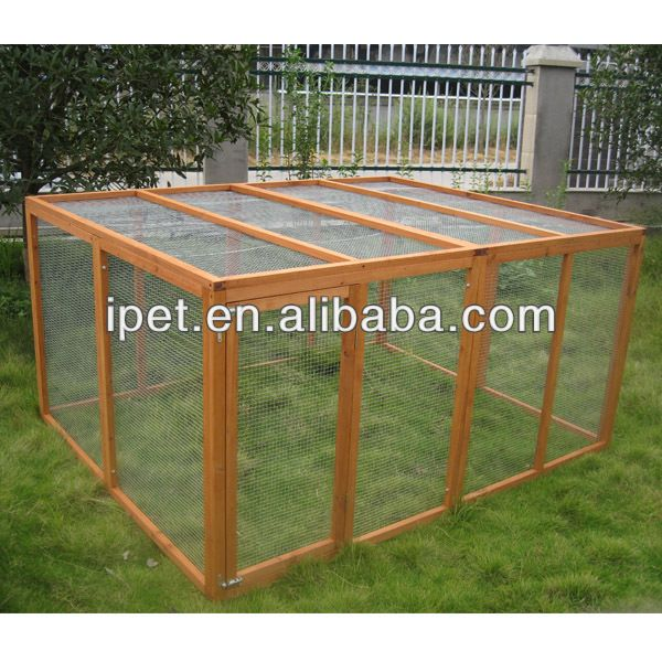 rabbit houses for sale  1. Real manufacturer   2. Best price   3. Fast lead time   4. TUV SGS passed
