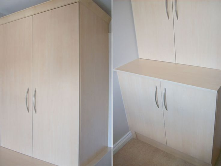 Low Wood Joinery :: All Aspects Of Joinery U0026 Building Work Undertaken. Wood  JoineryKitchen FittersSmall BedroomsCloset ...