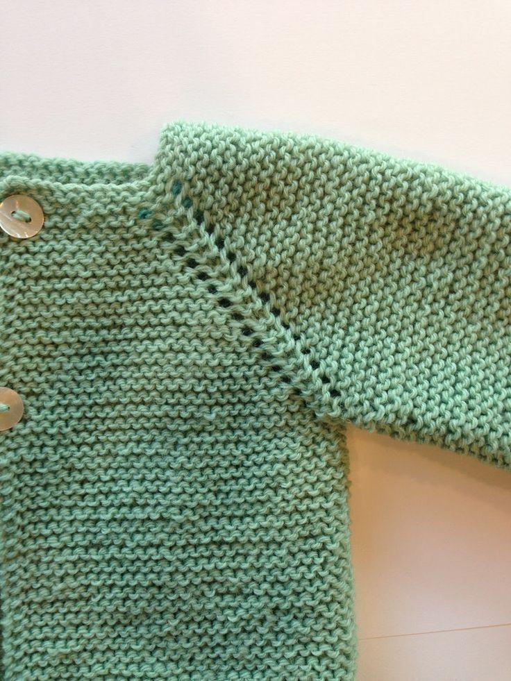 jersey+verde.JPG (1200×1600)