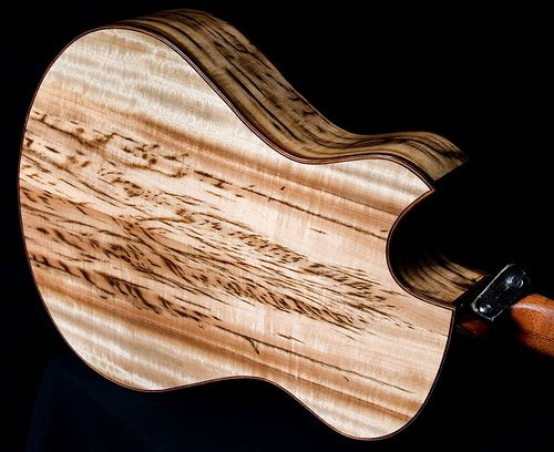 post pics of the most beautiful guitar you 39 ve seen page 2 the acoustic guitar forum. Black Bedroom Furniture Sets. Home Design Ideas