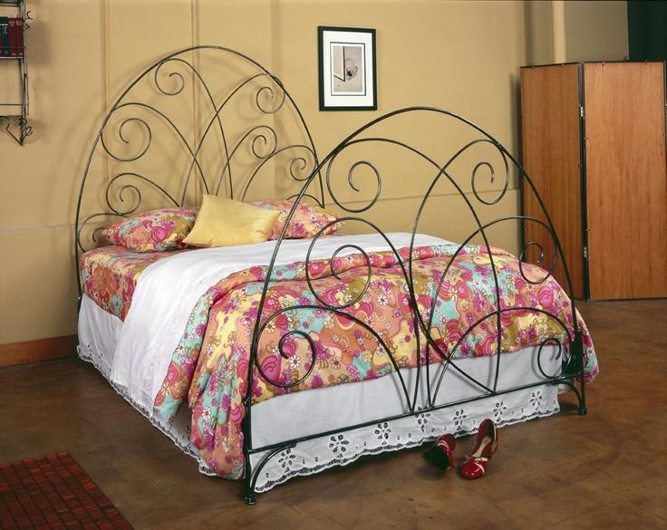 Mejores 88 imágenes de Beds en Pinterest | Camas, Ideas para ...