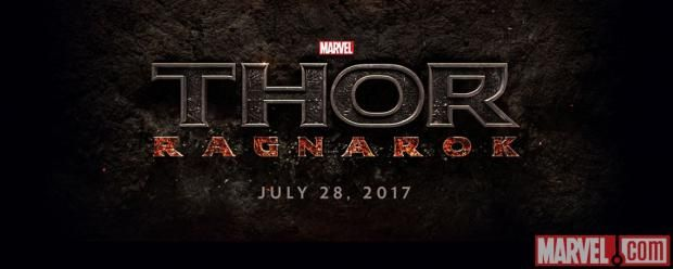 Full Marvel Movie Release Calendar