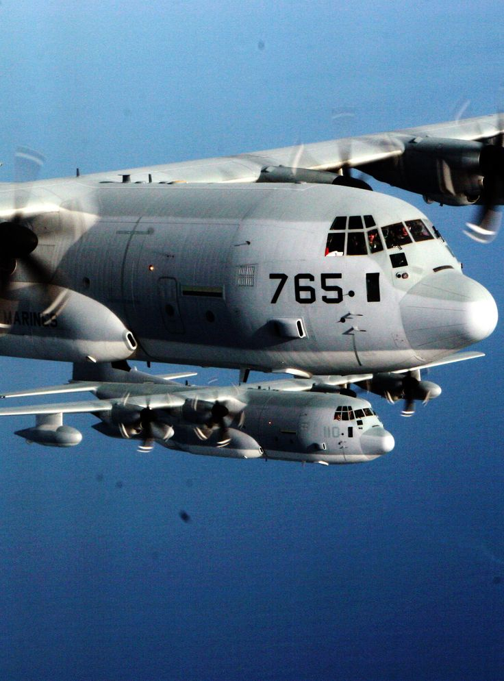 25 best images about C-130 Hercules on Pinterest ...