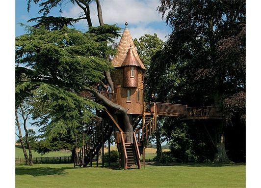 Future Tree Houses 21 best future tree house images on pinterest | treehouses