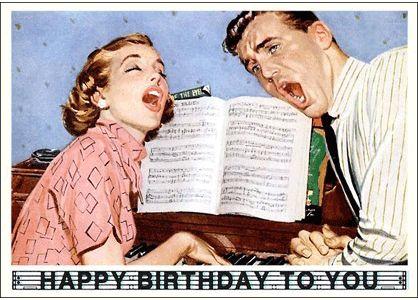 Happy Birthday to you..Happy Birthday to you..Happy Birthday toooooo YOUUUUUUUUUUUUU!!!!!!!!!
