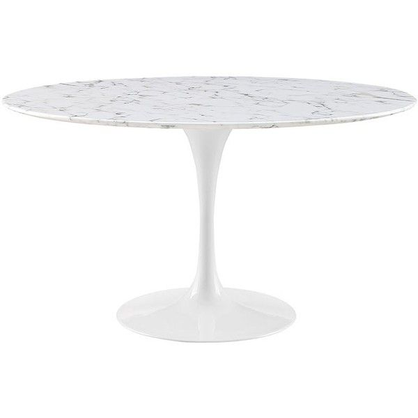 + best ideas about Faux marble dining table on Pinterest
