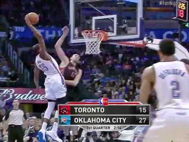 Hc84 Dwyane Wade Dunk Nba Flash Sports: 58 Best Images About Basketball On Pinterest