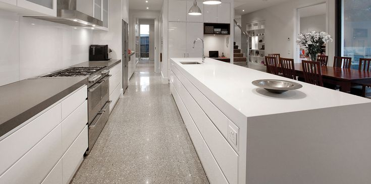 If You Need Custom Design And Build Kitchens Cabinets