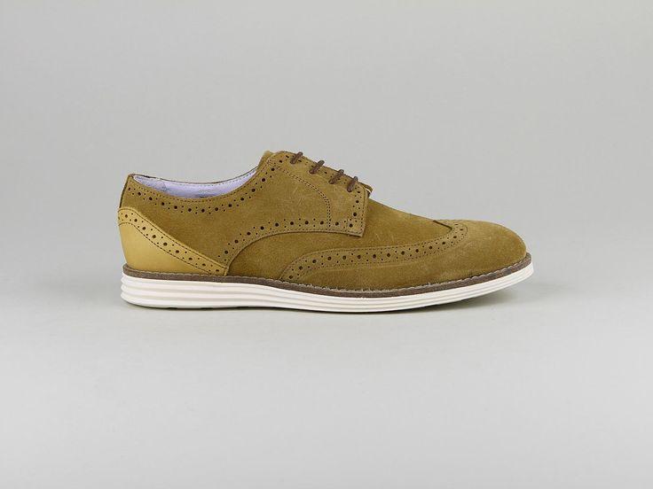 Mrl420 Nouvelles Chaussures D'équilibre Brun LKXEjPM