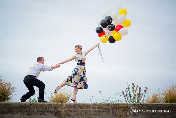 Dreampix - Wedding Photographer Cape Town | Overberg | Garden Route | Cape Winelands |  Kobus Tollig | Gideon and Genevieve | Cape Town Engagement | http://www.weddingphotographerscapetown.co.za