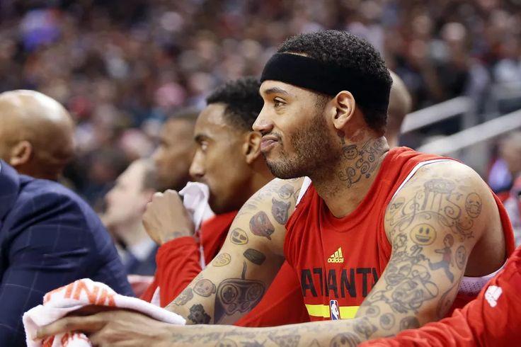 Atlanta : Mike Scott absent un mois -  Sur la touche pour les deux premiers matchs des Hawks à cause d'une douleur au genou gauche, Mike Scott sera finalement absent un bout de temps. La franchise vient en… Lire la suite»  http://www.basketusa.com/wp-content/uploads/2016/10/mike-scott.jpg - Par http://www.78682homes.com/atlanta-mike-scott-absent-un-mois homms2013 sur 78682 homes #Basket