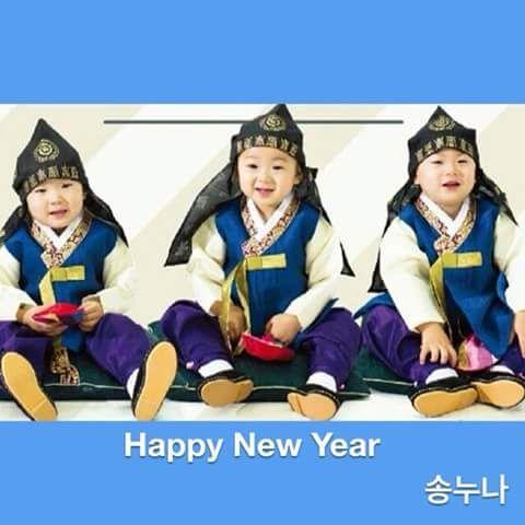 happy new year 2015
