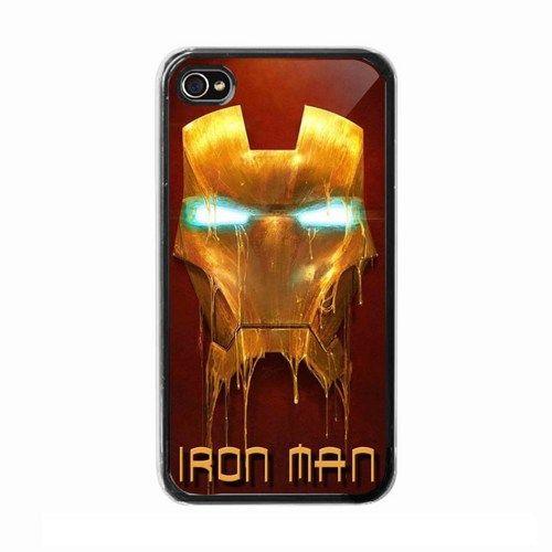 Iron Man 1  iphone 5 5s case | MJScase - Accessories on ArtFire. #accessories #case #cover #hardcase #hardcover #skin #phonecase #iphonecase #iphone4 #iphone4s #iphone4case #iphone4scase #iphone5 #iphone5case #iphone5c #iphone5ccase #iphone5s #iphone5scase #movie #theavenger #iron man #artfire.