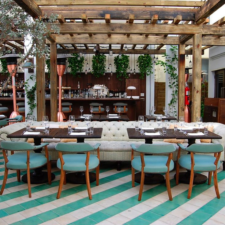 Art Basel Miami 2014: Where To Stay #baselshows