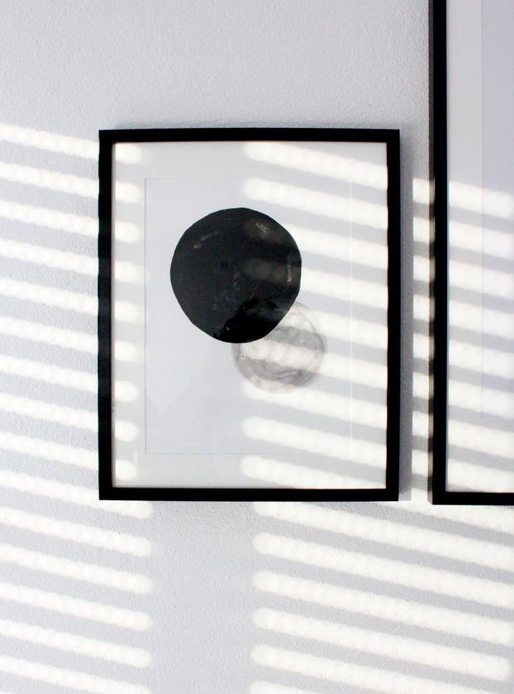 die besten 25 poster schwarz wei ideen auf pinterest kunstdrucke schwarz wei posterdrucke. Black Bedroom Furniture Sets. Home Design Ideas