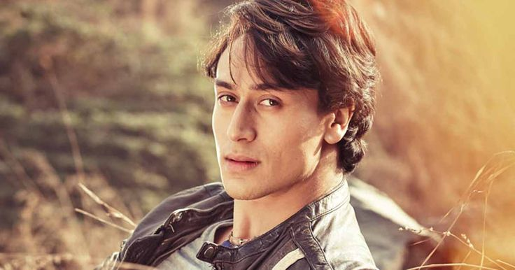 Lesser Known Facts About Tiger Shroff
