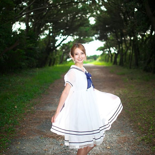 【pyon_princess】さんのInstagramをピンしています。 《#少女 #浜松  #ファインダー越しの私の世界 #ファインダー越しのモデルさんの世界 #ポートレート #ポートレート部 #カメラマンさんと繋がりたい #モデルさんと繋がりたい #被写体 #被写体モデル #被写体モデル募集 #被写体依頼受付中 #お写んぽ #森 #写真好きな人と繋がりたい #ポートレート撮影 #ポートレートモデル #ポートレート女子 #静岡 #フォトサークルスカイブルー #pyon_princess #lolita #ロリィタ #アンプリ #angelicpretty ロリータ #海 #中田島  #中田島砂丘》