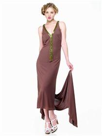Marly's Dress
