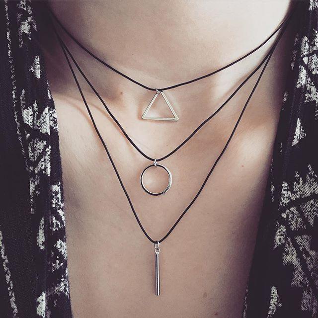 BEUNIKI || Jewelry