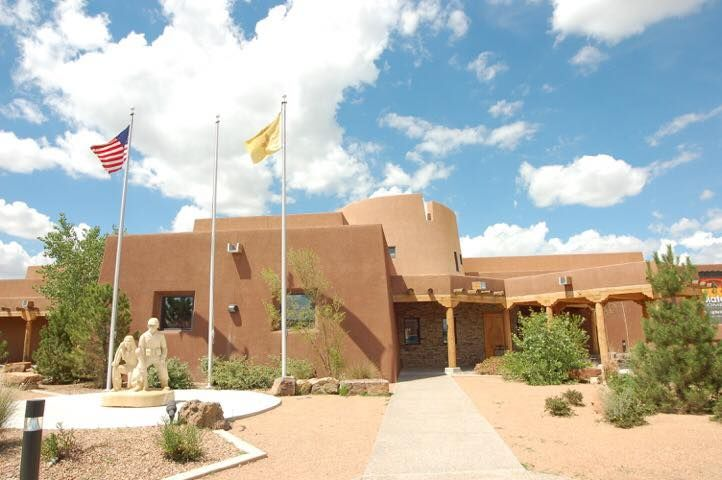 Sen. Tom Udall (D-New Mexico) is chairing the October 18 hearing at the Indian Pueblo Cultural Center in Albuquerque.