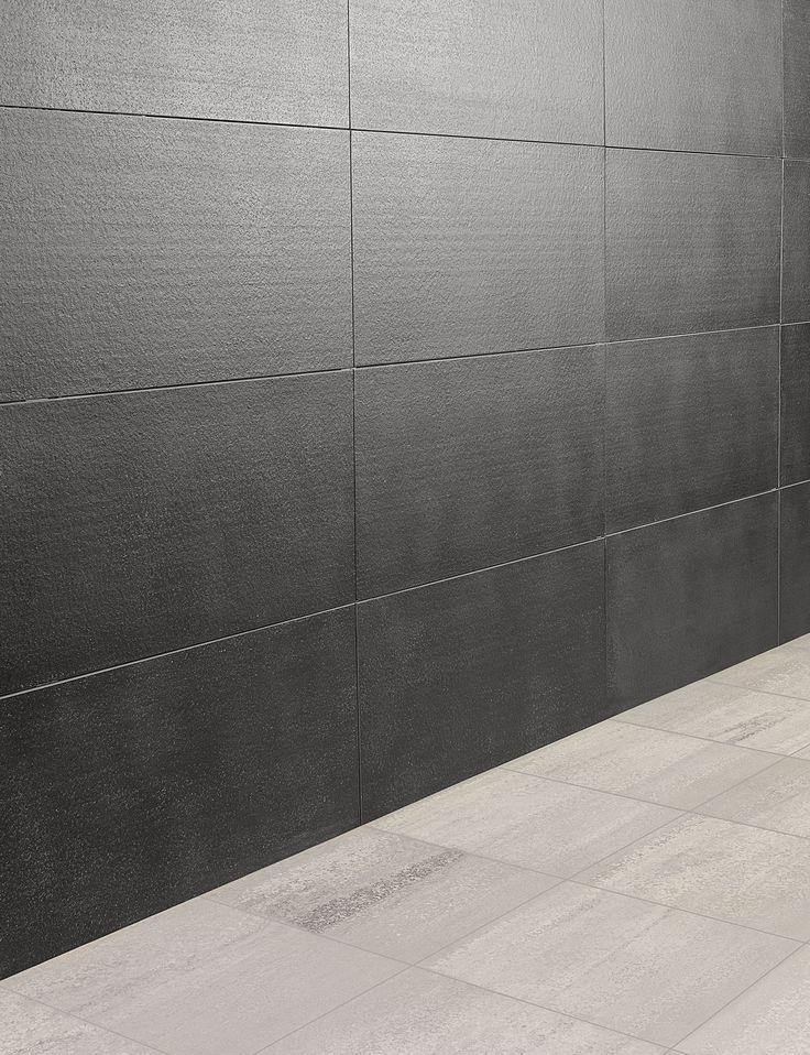Фасадные панели FRONTEK крепятся к любой поверхности за счет специальной конструкции из легких металлов и замков. скрытая система монтажа;               наличие крепежных пазов;                           монтаж в любое время года; долговечность (более 50 лет); огнестойкость;                                        экологичность;                                            максимально высокое энергосбережение;