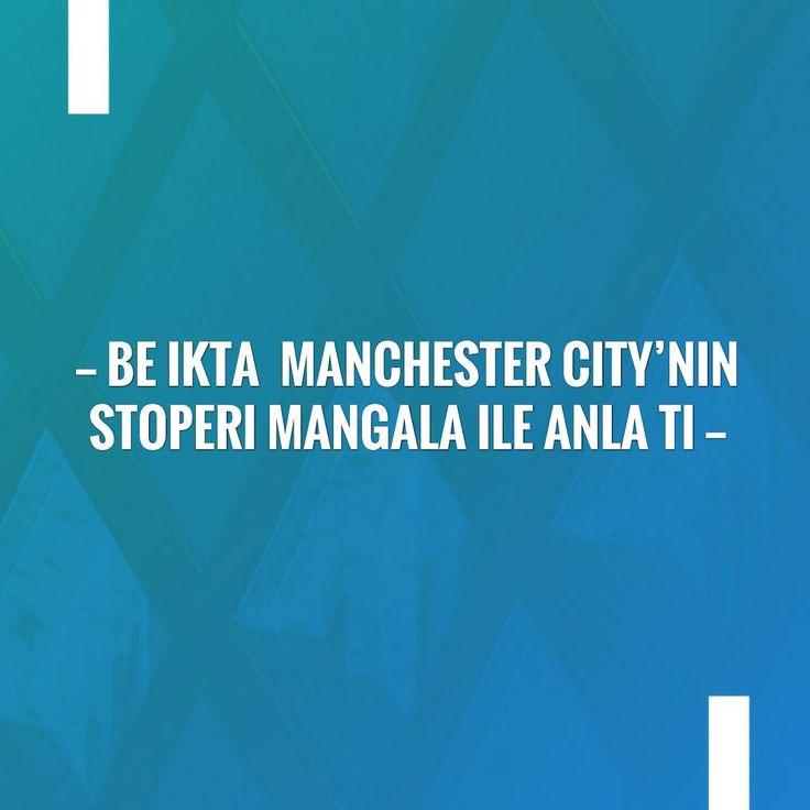 New on my blog! Beşiktaş Manchester City'nin stoperi Mangala ile anlaştı http://eftforum.tk/besiktas-manchester-citynin-stoperi-mangala-ile-anlasti/?utm_campaign=crowdfire&utm_content=crowdfire&utm_medium=social&utm_source=pinterest