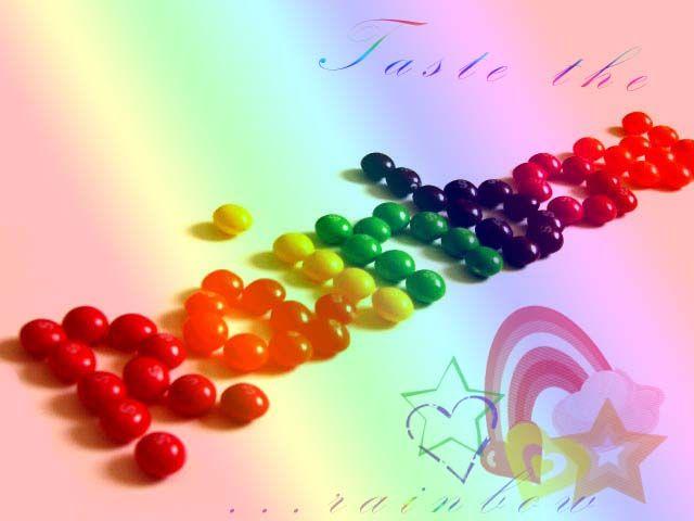 skittles(: