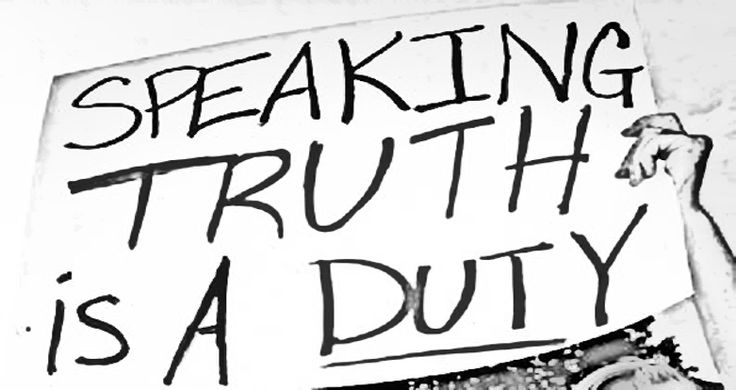 U.S. EPA Scientist Fired for Telling the Truth About Climate Engineering and Fluoridated Water