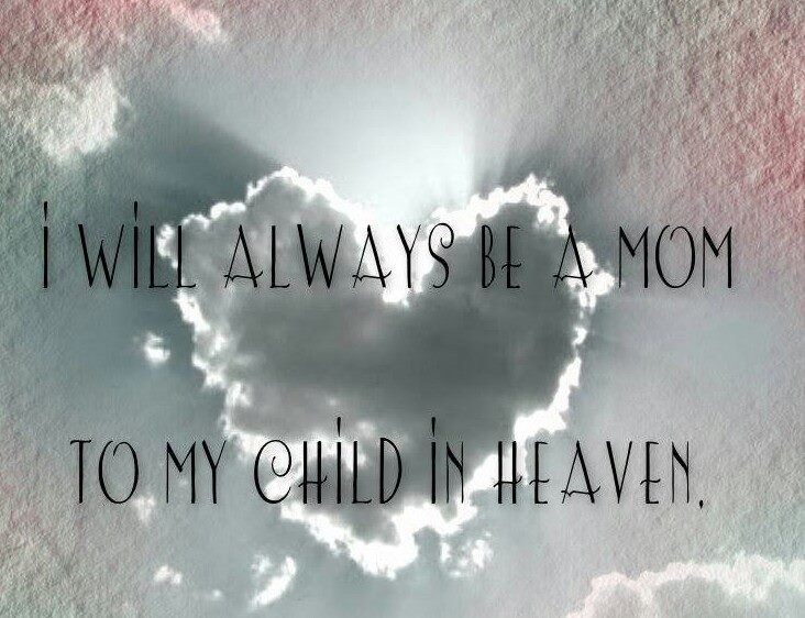 Mommy loves you Aiden Thomas, Mitzi Grace, and Ean Jeremiah <3