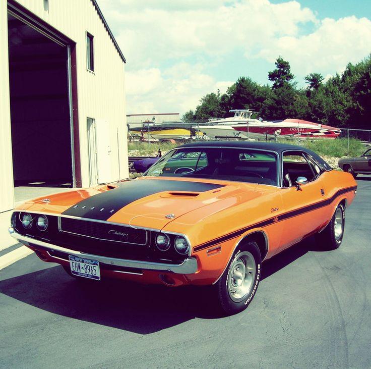 1317 Best Dodge Challenger Images On Pinterest: 120 Best Images About Mopar Or No Car On Pinterest