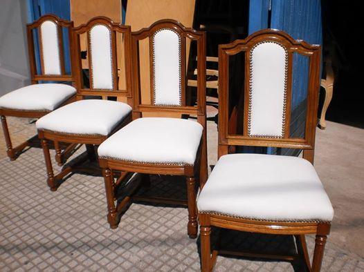 168 best muebles de estilo y modernos aprigliano muebles for Muebles contemporaneos argentina