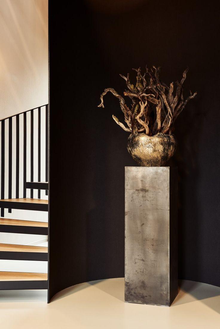 Meer dan 1000 ideeën over Interieur Pilaren op Pinterest ...