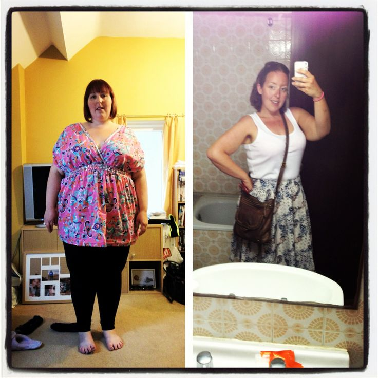 8stone 8lbs gone thanks to #slimmingworld