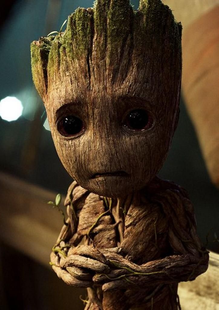 Baby Groot Wallpaper Hd Android In 2020 Marvel Marvel Movies