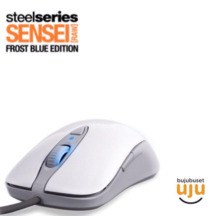 Sensei RAW - Frost Blue IDR 1.079.999