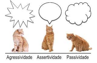 Psicologia Sempre: Como as Habilidades Sociais nos ajudam a viver melhor #psicologia #psicóloga #NovaIguaçu #cognitivocomportamental #habilidadessociais
