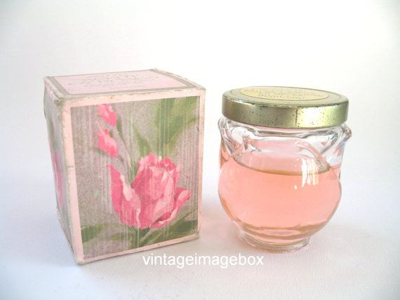 1000 images about avon perfume jars. Black Bedroom Furniture Sets. Home Design Ideas